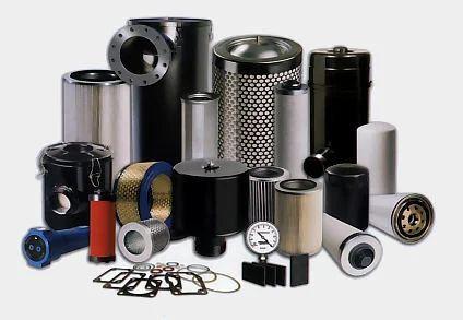 Air Compressor Spares Parts Air Compressors Accessories
