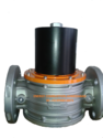 Tecnogas Gas Solenoid Valve EVP/NC