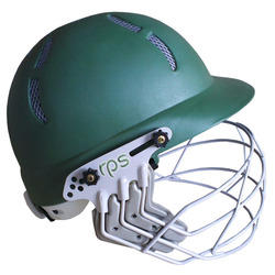Club Cricket Helmet