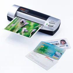 Usb visiting card scanner penpower world card color rs 6200 piece plustek 821 business card reader colourmoves
