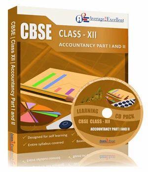 Ts Grewal Accountancy Class 12 Pdf