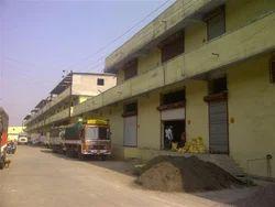 22500 Sq. Ft. Warehouse for Rent in Pimplas, Mumbai