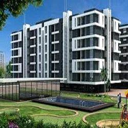 Residency Construction Service