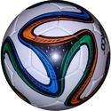 Hikco World Football