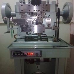Bracelet Chain Making Machine