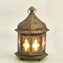 decorative lanterns decorative lantern exporter from pune - Decorative Lanterns