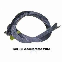 Accelerator Wire For Suzuki