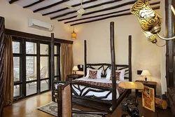 Bedroom Suite Service