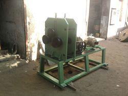 Steel Tube Bending Machine & Steel Bending Machine in Ahmedabad Gujarat India - IndiaMART