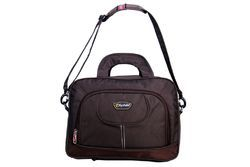 Student Laptop Bag