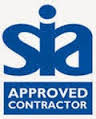 Approved Sites Dealing Services