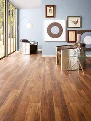 Krono Flooring Services