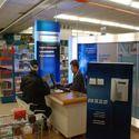 Shop Promotion Services