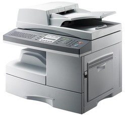 Photostat Service, Dimension / Size: A3 And A4 And Legal Size