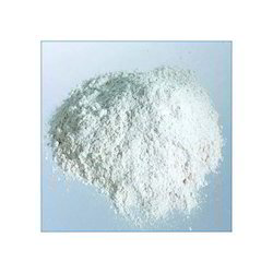 Water Treatment Chemical - Aluminum Sulphate Exporter from New Delhi