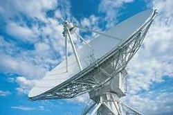 Microwave Transmission Network Planning