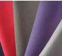Cotton Fabrics Products