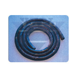 Water Hose Pipe, Garden Hose Pipe, Rubber Hose Pipe