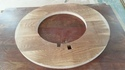 Permawood Wooden Ring
