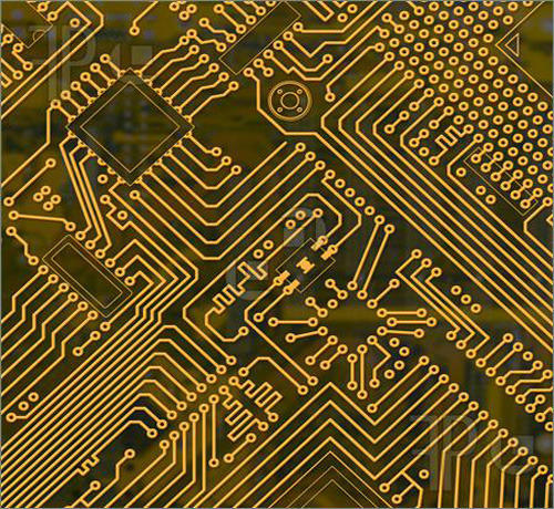 Cube Circuits Private Limited - Service Provider of ATE Board Design ...