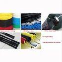 Hydraulic Lines Nylon Tubing