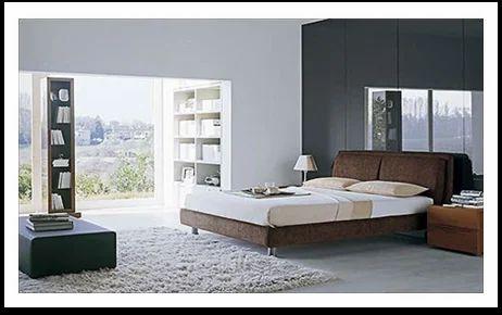 Bedroom Vastu In Dadar Mumbai Id 7304300312