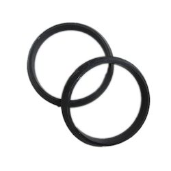 Ring Joint Gaskets - View Specifications & Details of Ring Joint