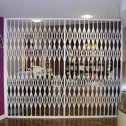 Channel Gate At Best Price In India