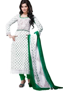 be5e6238c0a Punjab Cloth Store - Retailer of Cotton Suits   Cotton Kurties from ...