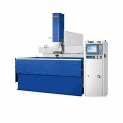 CNC Wire Cut Machine (CM1475C)