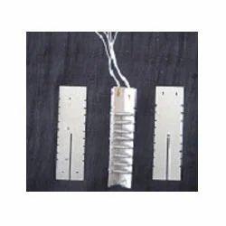 Heat Gun Element, Compatible Power: 2000 Watt