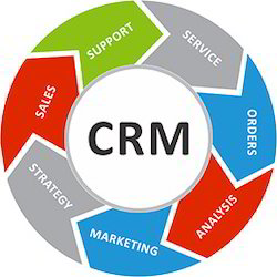 crm solution in taj group of hotels : propertyfinderae, the uae's leading property portal, has released mycrm - a mobile-ready real estate crm solution that enables agents to intuitively manage contacts, listings and leads - all in one place.