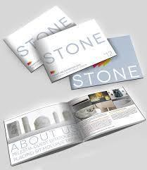 Logos, Brochure & Catalog Designing