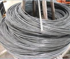 430L Stainless Steel Cold Heading Wire