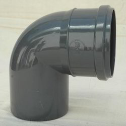 UPVC Pipe or Fitting