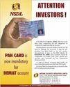 Pan card /Tan Card