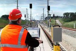 Railway Consultancy