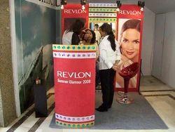 Promotion Event