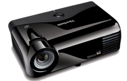 Projectors On Rent