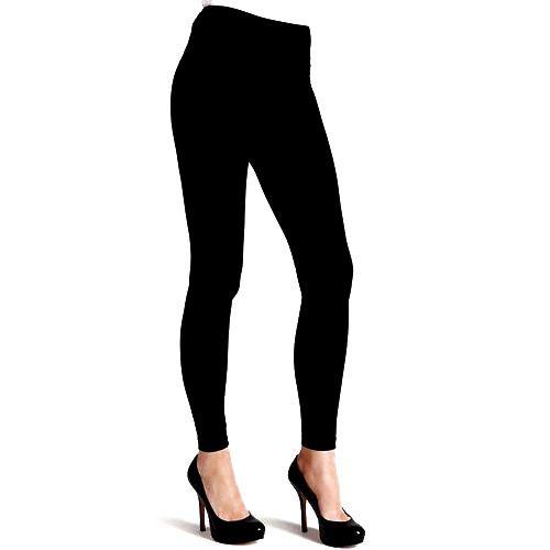 Ladies Spendex Leggings