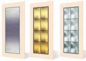 Glodoor Aqua Glass Series