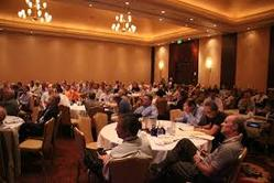 Annual Planning Conferences