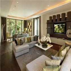 V9 HOME DECOR, Vadodara - Wholesale Trader of Home Decor