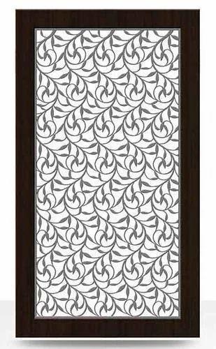 Modern Window Grill Design For House Artistic Art Forum