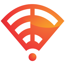 Broadband Service (Airtel)