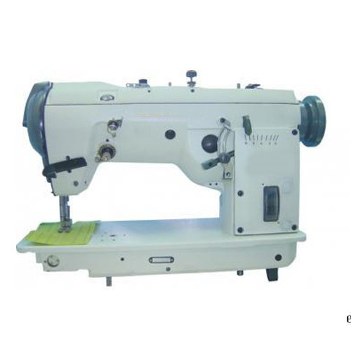 Fagoting Zigzag Industrial Sewing Machine Advance Apparel Custom Industrial Sewing Machines South Africa