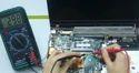 Macbook Computer Led Repair