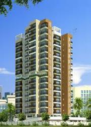 Residential Building Construction Service In Odisha