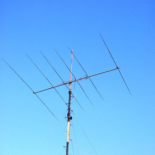 HF Antenna at Best Price in India