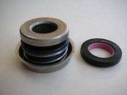 Swaraj Tractor Oil Seals